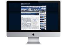 Website Design / Website Design Ideas