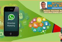 WhatsApp Marketing Costa Rica