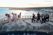 Wedding Places & Spaces / well, will you look at that... / by A First Dance .