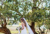 Bride / To Be brides
