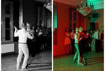 Wedding First dance | Jurgita Lukos Photography / WeddingFirst Dance from weddings as photographed by Jurgita Lukos www.jurgitalukos.com #FirstDance #JaunųjųŠokis #PirmasŠokis #VestuviuFotografas