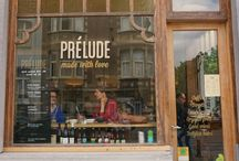 Restaurant Reviews in Belgium / A place to find reviews of eating and drinking establishments in Belgium, primarily Brussels.  Please also see my Trip Advisor profile under Belgianfoodie1.