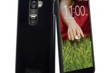 Fundas LG G2 / Fundas LG G2. Fundas para móviles y tablets. Elige entre las mejores marcas de Fundas. Calidad a un precio increíble. Solo en Octilus. / by Octilus Argentina
