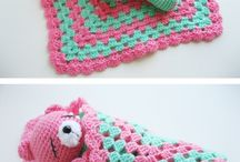 crochet bb