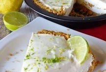 tarta de queso sin horno ni  cuajo