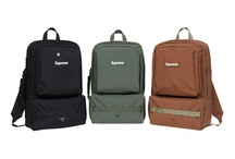 Bagsnstuff / Bags and Accessories for Men and Women