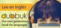 inglés, cursos y recursos