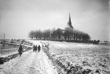 Sweden / Historical Images Sweden