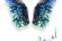 Tattoos sketches I love
