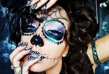 Makeup / by Melina Beraldo
