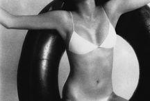 Vogue piscina