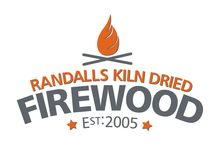 Fire wood logos