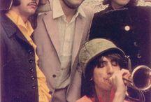 The Beatles ❤️