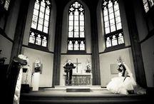 Hochzeit - Freie Trauungen / Hier poste ich Ideen für Trauungen, die ich gefunden habe oder die ich selbst durchgeführt habe und die anregend für neue Brautpaare sein sollen.