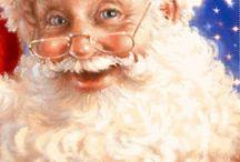 vánoční poselství