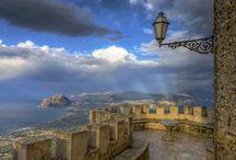 My Island...My Heart... My Sicily