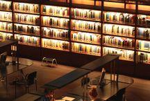 kütüphane cafe- Çukurambar