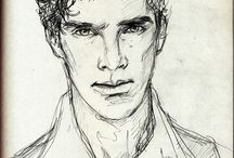 Benedict Cumberbacht