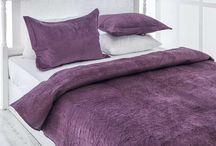 Renkli Rüyalara Dalacağınız 22 Harika English Home Yatak Örtüsü / Renkli Rüyalara Dalacağınız 22 Harika English Home Yatak Örtüsü http://www.dekordiyon.com/renkli-ruyalara-dalacaginiz-22-harika-english-home-yatak-ortusu/