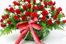send flowers to guwahati