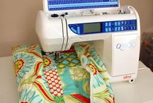 Quilting / Beginners tips
