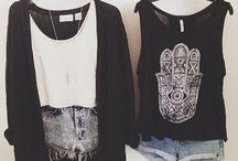 Dress/clothes / ⋆