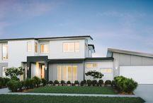 Integrity New Homes Whitsundays Designs