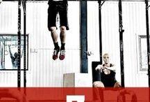 Zdrowie ćwiczenia