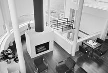 Idee per la casa / Architettura