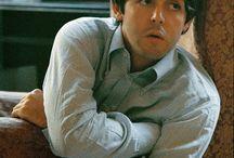 Paul McC. / Paul McCartney