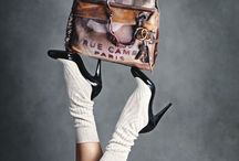 fashion addict.....