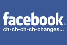 Facebook Marketing Tips / Tip and tricks on how to market on Facebook