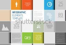 Infographic inspiration