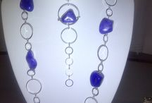 Cre8-24/7 Jewellery for all / My jewellery designs for females and males