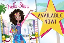 Great Books for Tween Girls - Ages 8 - 12