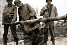France in World War II / by Phil Barnett