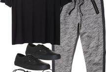 Gray/Szürke
