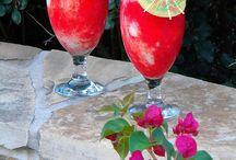 cool drinks!!