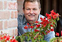 Gardening with Randy Lemmon 740 KTRH