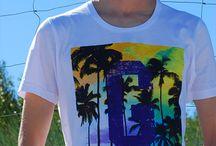 KOSZULKI / T-SHIRT / Koszulki, t-shirt, t-shirts