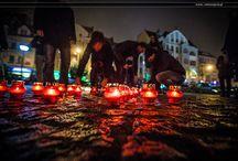 13 grudnia / 13 grudnia w Świnoujściu #13grudnia #eswinoujscie #swinoujscie