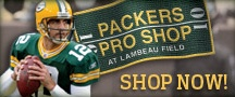 Green Bay Packers / Green Bay Packers - The best football team on the planet / by Carol Lawrence ~ Social Media Help 4 U