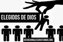 Los Elegidos de Dios