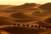 Private Morocco adventures
