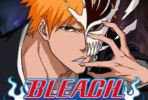 Bleach Brave Souls Mod Apk 3.2.2 God Mode