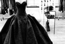 Dresses / by Marina Mina