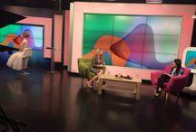 Look Tv Ziua Buna / Emisiune Tv