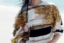 maglia