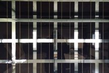 Solar glas