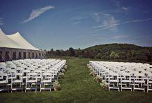 Weddings: Chula Vista Venues / by Chula Vista Resort